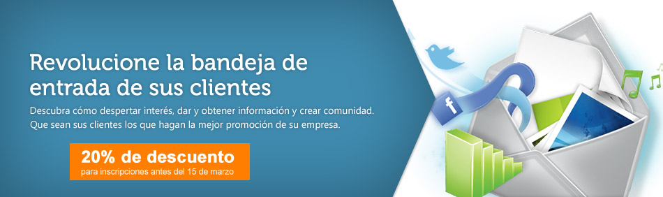 carrusel_email_marketing
